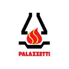 logo_palazzetti